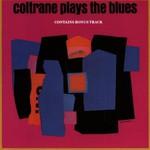John Coltrane, Coltrane Plays the Blues mp3