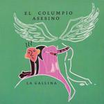El Columpio Asesino, La gallina mp3