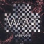Laibach, WAT mp3