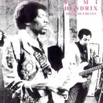 Jimi Hendrix, Freak Out Blues mp3