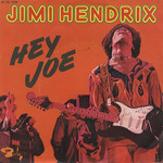 Jimi Hendrix, Hey Joe mp3