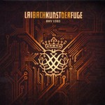 Laibach, Laibachkunstderfuge mp3