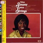 Nina Simone, Nina Simone With Strings mp3