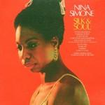 Nina Simone, Silk & Soul mp3