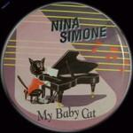 Nina Simone, My Babe Cat mp3