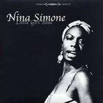 Nina Simone, Little Girl Blue mp3