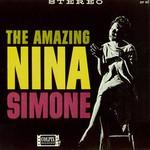 Nina Simone, The Amazing Nina Simone mp3