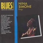 Nina Simone, Porgy mp3