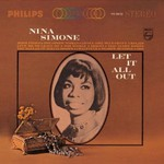 Nina Simone, Let It All Out mp3