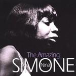 Nina Simone, The Amazing... mp3
