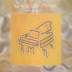 Nina Simone, Nina Simone and Piano! mp3