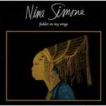 Nina Simone, Fodder on my Wings mp3