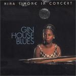 Nina Simone, Gin House Blues mp3