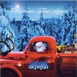 Lynyrd Skynyrd, Christmas Time Again mp3