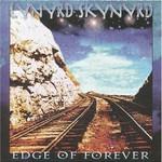 Lynyrd Skynyrd, Edge of Forever mp3