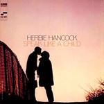 Herbie Hancock, Speak Like a Child mp3