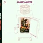 Herbie Hancock, Fat Albert Rotunda mp3
