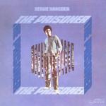 Herbie Hancock, The Prisoner mp3