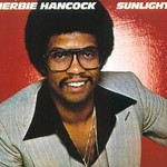 Herbie Hancock, Sunlight mp3