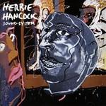 Herbie Hancock, Sound-System mp3