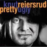 Knut Reiersrud, Pretty Ugly