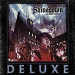 Shinedown, Us and Them (Deluxe Version) mp3