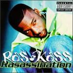 Ras Kass, Rasassination mp3