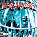 Ras Kass, Soul on Ice