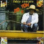 Fabio Concato, Zio Tom mp3
