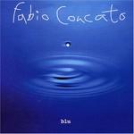 Fabio Concato, Blu mp3