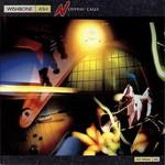 Wishbone Ash, Nouveau Calls mp3