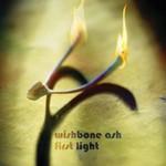 Wishbone Ash, First Light mp3