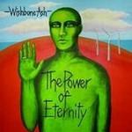 Wishbone Ash, The Power Of Eternity mp3