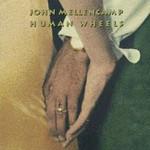 John Mellencamp, Human Wheels