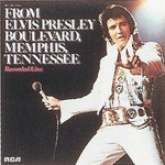 Elvis Presley, From Elvis Presley Boulevard, Memphis, Tennessee mp3