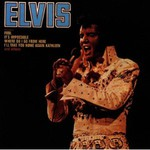 Elvis Presley, The Fool mp3