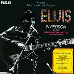 Elvis Presley, In Person mp3