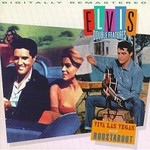 Elvis Presley, Viva Las Vegas / Roustabout mp3