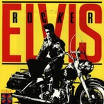 Elvis Presley, Rocker mp3