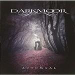 Dark Moor, Autumnal