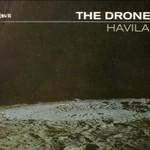 The Drones, Havilah