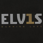 Elvis Presley, Burning Love mp3