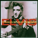 Elvis Presley, The Sun Studio Sessions mp3