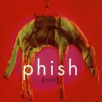 Phish, Hoist