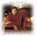 Harry Connick, Jr., When My Heart Finds Christmas mp3