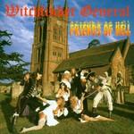 Witchfinder General, Friends of Hell