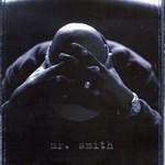 LL Cool J, Mr. Smith