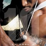 LL Cool J, 10
