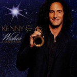 Kenny G, Wishes: A Holiday Album mp3