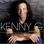 Kenny G, Paradise mp3